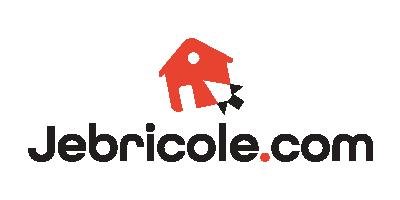 La marketplace français du bricolage et de l'amélioration de l'habitat